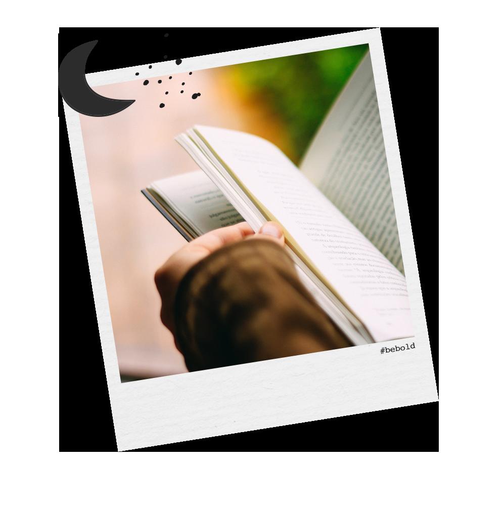 femme-entrepreneure-lecture